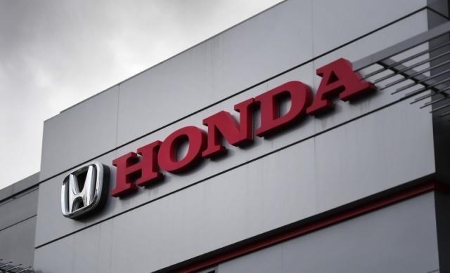 Honda 关闭菲律宾生产线,汽车质量问题导致盈利严重下跌?