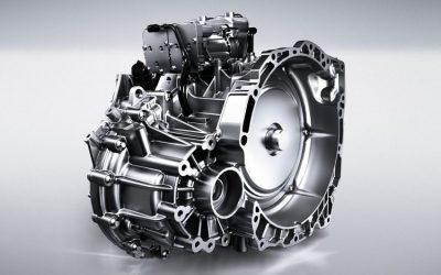CKD本地組裝版 Proton X70將採用雙離合變速箱?什麼是雙離合?