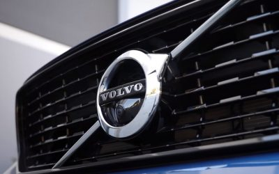 Volvo曝大規模召回行動,約莫70萬輛Volvo車款或存在安全隱患
