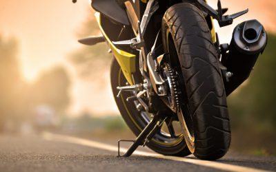 JPJ擬限制青年摩托執照(16至20歲)可騎行的摩托排氣量至70cc